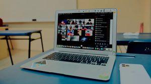 3 กลยุทธ์ สร้างห้องเรียนออนไลน์ ให้