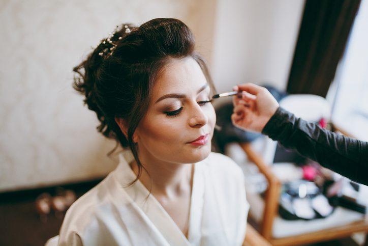 ขั้นตอนการเตรียมงานแต่งงาน