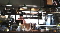 Velo Cafe ร้านกาแฟเล็กๆ ที่ฮอตในหมู่คอกาแฟของหัวหิน