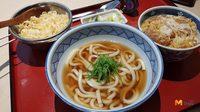 AZUMA Tonkatsu&Egg Bowl ร้านข้าวหน้าหมูทอดลับๆ กลางสุขุมวิท