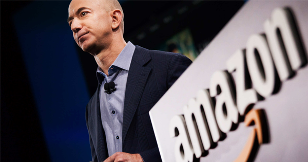 Jeff Bezos 02