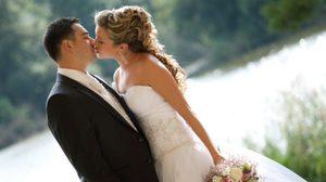 12 สิ่งที่สาวๆอยากบอก 'ผู้ชายที่กำลังจะแต่งงาน' ให้จำให้ขึ้นใจ!