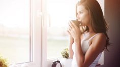 กาแฟ ร้อน แก้วโปรด มีพลังงานเท่าไหร่
