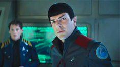 เผยเรตหนังภาคต่อ Star Trek ของ เควนติน ทารันติโน หลังได้มือเขียนบทจาก The Revenant