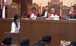 อัยการอินโดฯ ร้องศาลสั่งคุก 20 ปี คดีไซยาไนด์