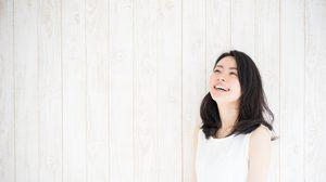 5 วิธีดูแลตัวเอง ทำไปเถอะ ทำวนไป แล้วคุณจะสวยขึ้นในทุกวัน