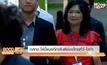 กสทช.ไล่บี้แบงก์การันตีช่องไทยทีวี-โลก้า