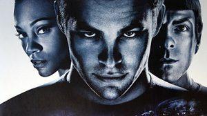 Chris Pine ลุยสงครามอวกาศ! ใน Star Trek สงครามพิฆาตจักรวาล
