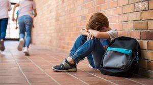 Homesick (โฮมซิก) คืออะไร ทำไมเด็กหอ-เรียนนอก มักเป็นกัน