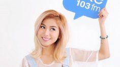 103 Like FM ชวนแปลงโฉมเป็นเจ้าหญิง แจมไลค์ทริป กับ เวียร์-แน๊ท