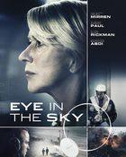 Eye in the Sky แผนพิฆาตล่าข้ามโลก
