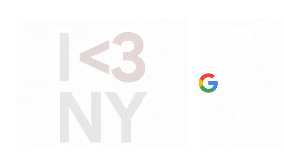 วันเปิดตัว Google Pixel 3