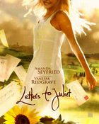 Letters To Juliet สะดุดเลิฟ…ที่เมืองรัก