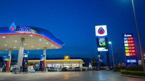 ราคาน้ำมันปรับขึ้น กลุ่มเบนซินโซฮอล์ +50 สต. ดีเซล +60 สต.