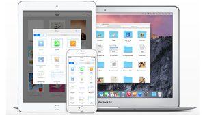 Apple แจก 3 โปรแกรม iWork, iMovie และ GarageBand ให้ลูกค้าทุกคนใช้ฟรี