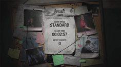 เร็วเว่อร์! RESIDENT EVIL 2 1-SHOT DEMO SPEEDRUN จบได้ใน 3 นาที