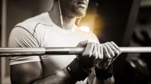 5 เคล็ดลับ ฟื้นฟูร่างกายหลังจากออกกำลังกาย เพื่อความพร้อมและเฟิร์มไม่บาดเจ็บ