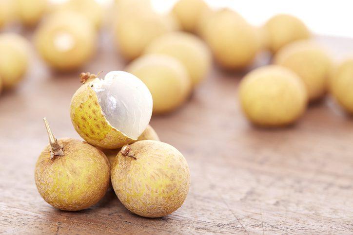 35 สรรพคุณและประโยชน์ ของ ลำไย สุดยอดผลไม้เพื่อสุขภาพ