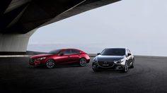 Mazda ตอบรับแนวคิดรัฐบาลศูนย์กลางการค้าการลงทุนในภูมิภาค เดือนพฤษภาคมโต 48%