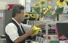 ห้างในญี่ปุ่นขยายเวลาเกษียณ พนง. เป็น 80 ปี