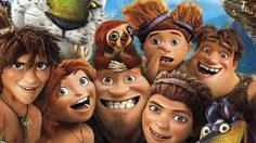 ไม่ได้ไปต่อ! Universal Pictures สั่งระงับการสร้างภาคต่อแอนิเมชั่น The Croods