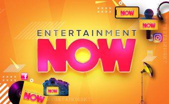 Entertainment Now