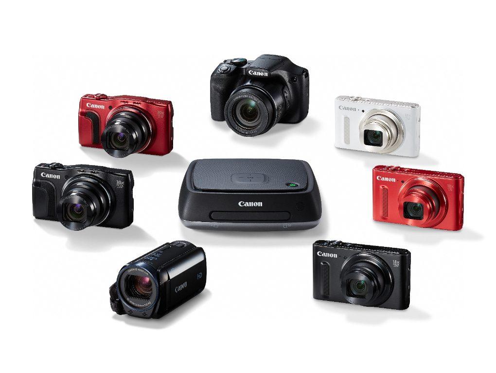 Canon CS100_1