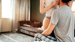 ไม่ใช่แค่ทำลูกได้ น้ำอสุจิ มีดีกว่าที่คิดเยอะ! 6 เรื่องที่ อสุจิ ดีกับร่างกายสาวๆ