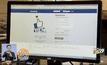 เฟซบุ๊กกำไรเพิ่ม-ยอดผู้ใช้เฉียด 2,000 ล้านคน