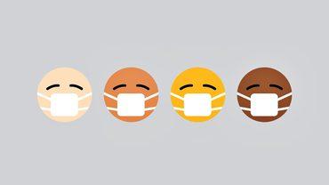 อาการโควิด 19 เช็คอาการป่วยเบื้องต้น มีอะไรบ้าง?