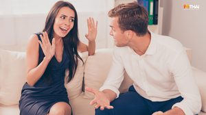 6 สิ่งที่ผู้หญิงแสดงออกเมื่อ หมดรัก หนุ่มๆ อย่าชะล่าใจไป!