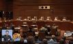 ศาล EU ตัดสินไม่ต้องจ่ายชดเชยกรณีเครื่องบินชนนก