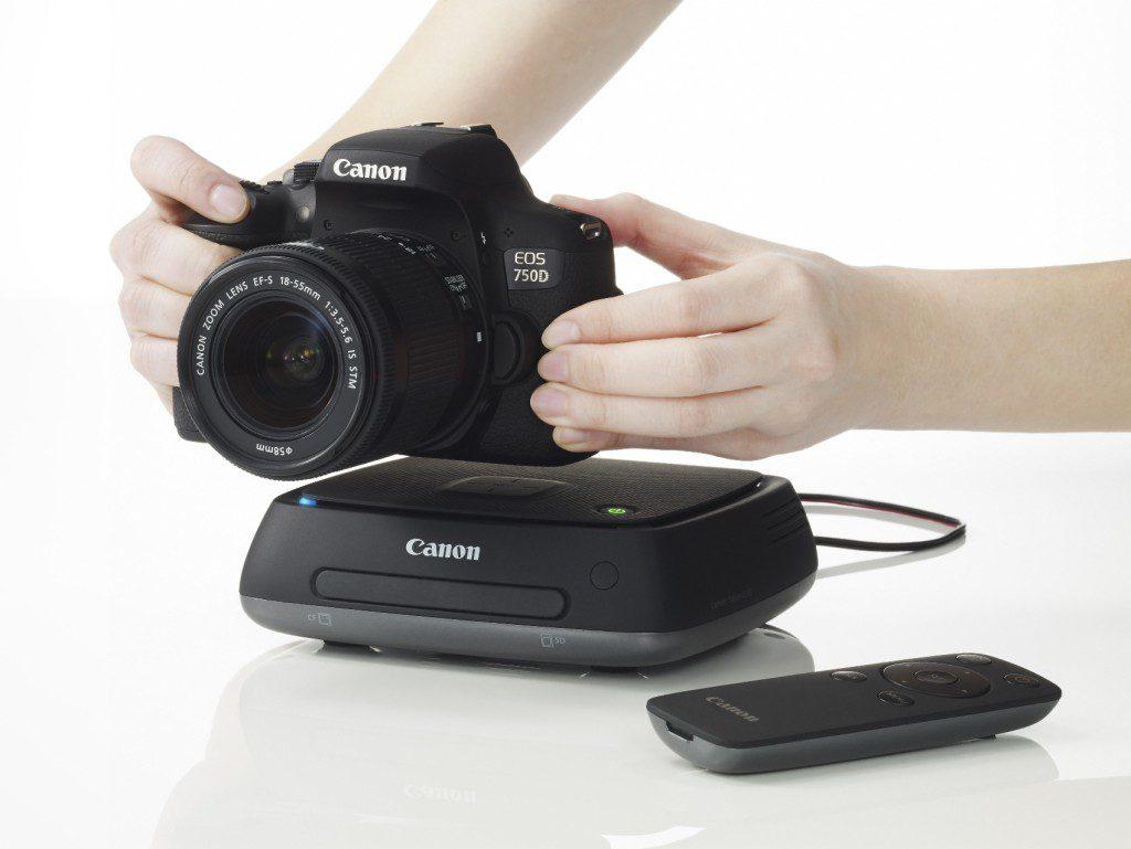 Canon CS100_2