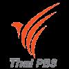 ดูทีวีช่อง Thai PBS