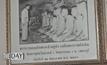 ตามรอยเสด็จ ร.9 วัดใน จ.เพชรบุรี