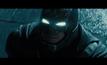 """""""เบน แอฟเฟล็ก"""" ให้คำมั่นสร้าง Batman อิงคอมิกซ์ต้นฉบับแบบเน้นๆ"""