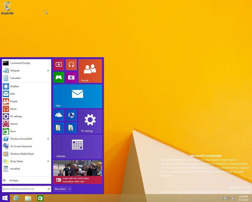 Windows-9-Start-Menu-Screenshot-Leaked-450558-2