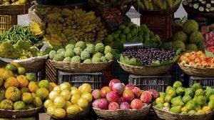 ผลไม้น้ำตาลน้อย 7 ผลไม้ที่เหมาะกับคนลดน้ำหนัก - น้ำตาลน้อย ประโยชน์เพียบ