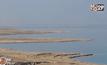 อนาคตของทะเลเดดซี