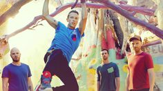 เอาเวลาที่ไหนไปทำเพลง! Coldplay ปล่อยอัลบั้มใหม่ ไม่ให้สุ้มให้เสียง!