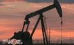 IMF ห่วงประเทศผู้ผลิตน้ำมันบางรายใกล้ถังแตก