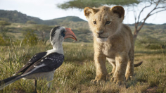 หนัง The Lion King ทำออกมาเหมือนแอนิเมชั่นแบบฉากต่อฉากหรือไม่? ผู้กำกับมีคำตอบ