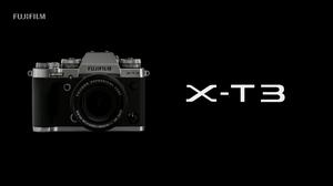 เปิดตัวกล้อง Fujifilm X-T3 ความละเอียด 26 ล้านพิกเซล รองรับการถ่ายวิดีโอ 4K 60 Fps.