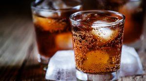 ระวัง! การดื่มเครื่องดื่มไดเอท 2 แก้วต่อวัน เสี่ยงเสียชีวิตก่อนวัยอันควร