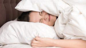 5 วิธีป้องกันเสียงดัง รบกวนจากสภาพแวดล้อมภายนอกบ้าน