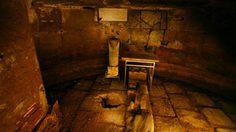 5 เรือนจำสุดหลอนในประวัติศาสตร์ ฝันร้ายของเหล่านักโทษ