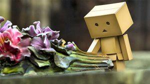 12 วิธี ลืมคนที่เรารัก แต่เขาไม่รักเรา