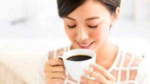ไม่มีวันผอม! เพียงแค่ดื่ม กาแฟลดความอ้วน ซ้ำยังทำร้ายร่างกายอย่างไม่น่าเชื่อ