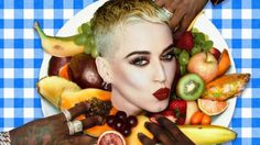 แซ่บลื๊ม! Katy Perry กลับมาแล้วพร้อมลุคใหม่-เพลงใหม่ Bon Appetit