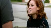 Suburgatory Season 1 Episode 5/1